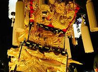 新居浜太鼓祭2